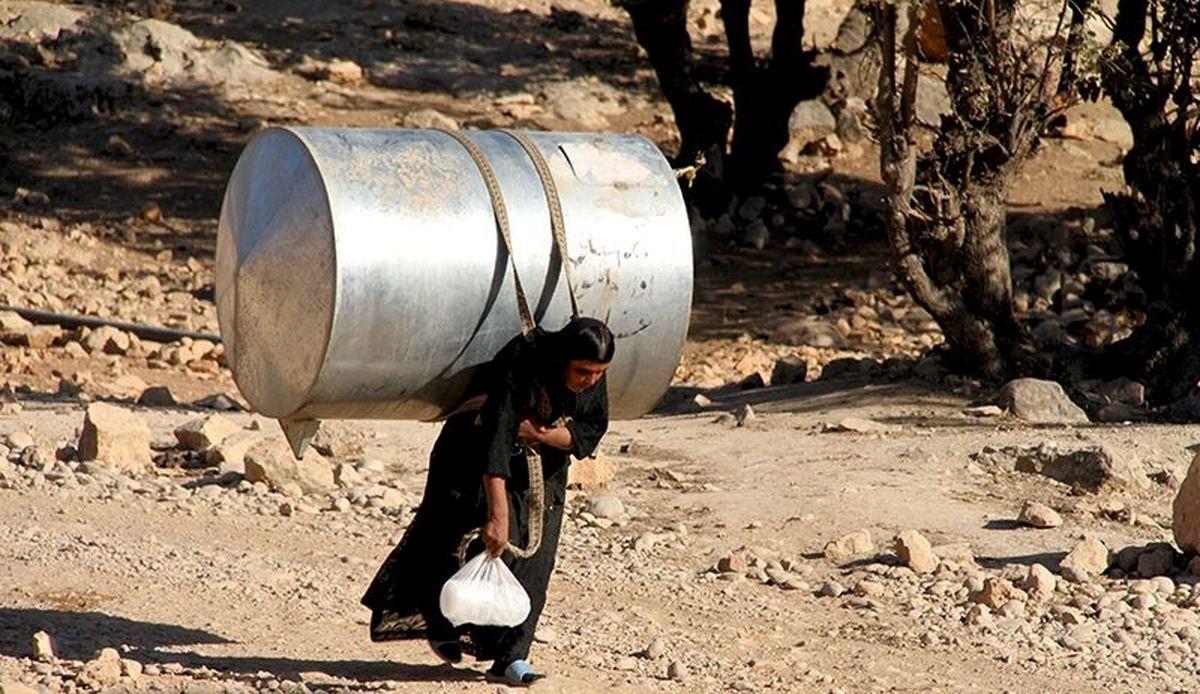 خوزستان تشنه است / چه باید کرد؟