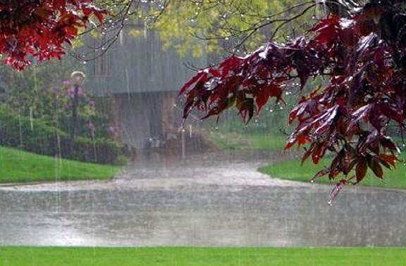آمادگی رویارویی 7استان با موج دوم بارندگیها
