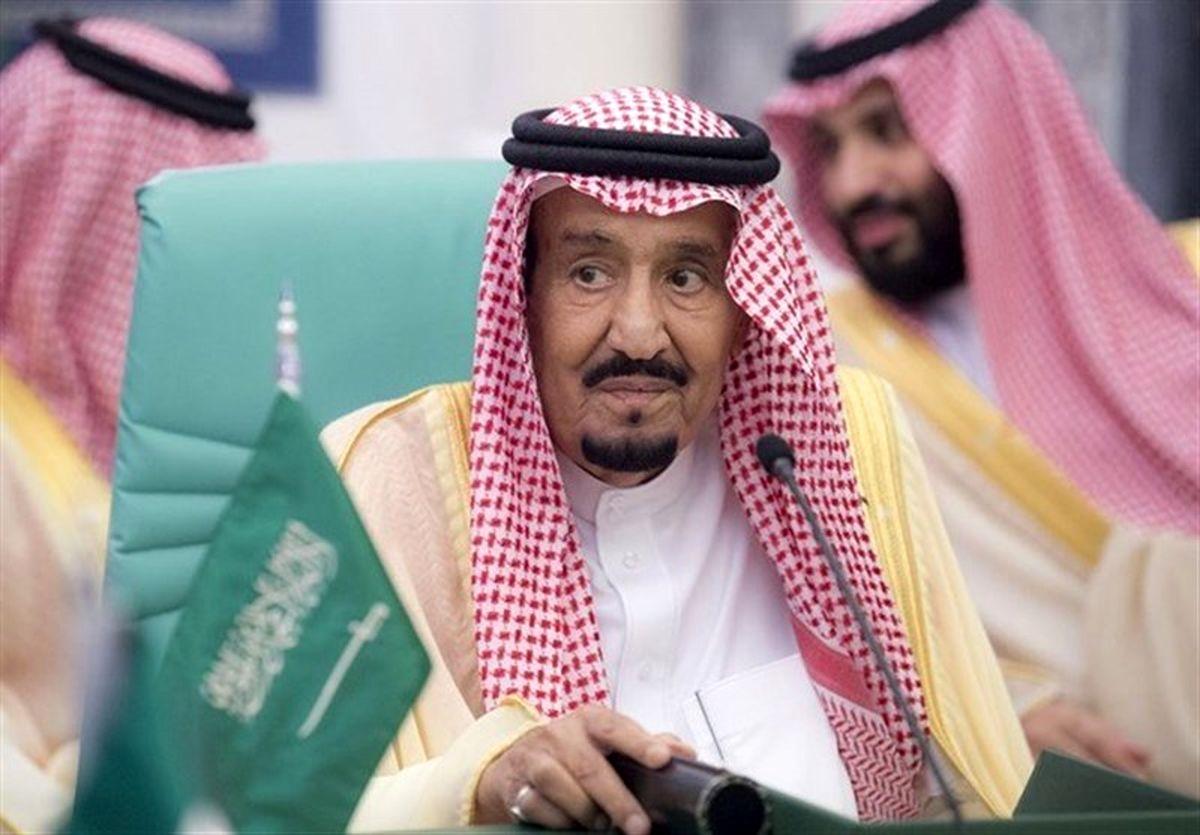 اتهامزنی دوباره حکومت سعودی به ایران در خصوص کرونا