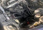 الواقتصادآنلاین/دزدی باتری ماشین در خیابان کارگر!