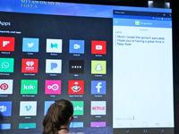 شبیهسازی مکالمه تلفنی موبایل روی لپتاپ با ویندوز۱۰