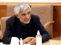 جعبه سیاه هواپیمای اوکراینی خارج از ایران بازخوانی میشود/ طبق قانون ایران مسئول بررسی سانحه است
