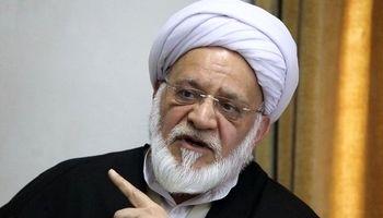 مصباحی مقدم:مشکل اقتصاد فقدان تفکر اقتصاد اسلامی است