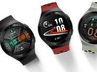 ساعت هوشمند Huawei Watch GT 2e مربی هوشمند و متخصص سلامت برای دوران کار در منزل