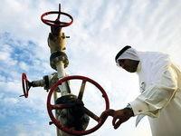 عربستان ادعای ترامپ در باره افزایش تولید نفت را تائید نکرد
