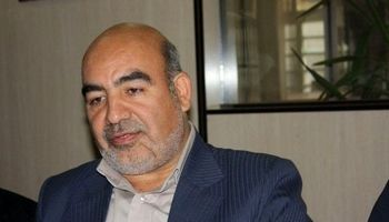 تنظیم طرح تشدید مجازات اسیدپاشی در مجلس