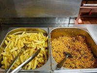 جزئیات فعالیت اغذیه فروشان در ماه رمضان