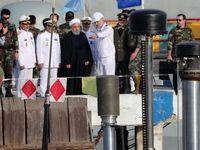 قدرت ایران هرگز تهدیدی برای دیگران نیست/ ایران امروز میتواند قدرت منطقه باشد