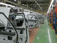 رایزنی مجدد خودروسازان با بانک مرکزی/ مشارکت مردم در تولید در راستای تامین نقدینگی صنعت خودرو