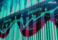 سهامداران «بپیوند» توجه کنند/ روند نزولی «بپیوند» ادامه دارد