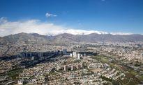 بهار طوفانی برای بازار مسکن/ افزایش قیمت مسکن نگرانکننده است