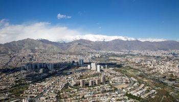 ۱۲۰ میلیارد دلار؛ ارزش خانههای خالی کشور