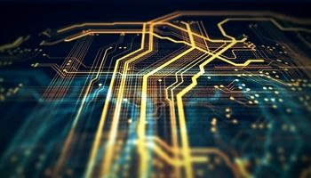 اینترنت؛ بستری برای کسب مهارتهای پولساز