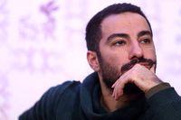 تکذیب شایعه دستمزد ۷ میلیاردی بازیگر مشهور +عکس