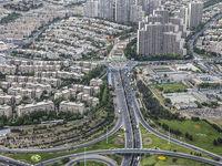 مهمترین عامل تعیین قیمت مسکن در بهار؟/  پیشبینی وضعیت مسکن در اسفند ماه