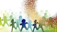 بازاریابان؛ سردمداران تغییرات اجتماعی آینده