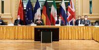 ایران به تعهدات فنی خود در برجام عمل کرد