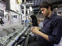 ورود ۱۷هزار فارغالتحصیل به بازار کار با اجرای طرح کارورزی