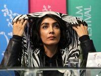 همه ژستهای عجیب و غریب بازیگران در جشنواره فجر +تصاویر
