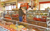 سوسیس و کالباس دوبرابر گرانتر از گوشت