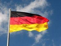 واکنش آلمان به بروز اغتشاشات در ایران