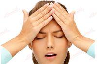 دلایل سردرد هورمونی