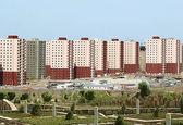 مخالفت وزارت راه با تعیین سقف برای قیمت مسکن