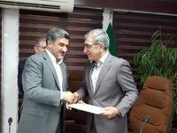 رضا صدیق به عنوان قائممقام مدیرعامل بانک صادرات ایران منصوب شد