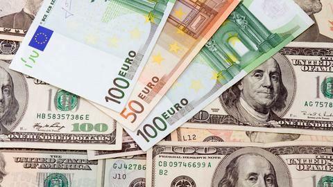 اعلام مبنای زمانی اخذ مابه التفاوت ۲۸۰۰تومانی نرخ ارز