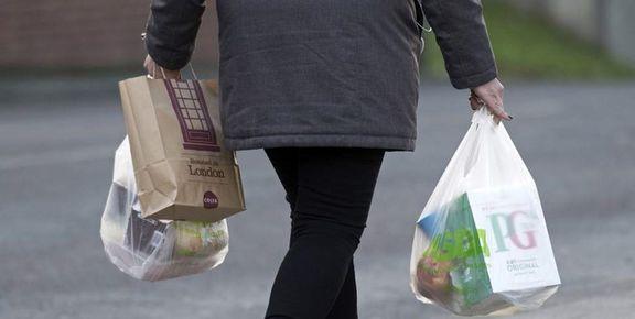 راهکارهایی ساده برای کاهش مصرف پلاستیک
