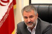 تکذیب اعدام ۵ اغتشاشگران اصفهان