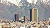 رکود بازار مسکن تا بهمن ادامه دارد