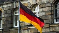 تورم آلمان بالاخره مثبت شد!