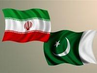 ایران چگونه با کمک پاکستان تحریم را دور بزند؟