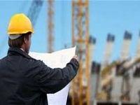 کاهش عمر ساختمان در ایران به 23سال