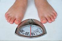 علت افزایش وزن در پیری