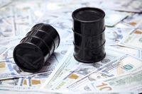 حرکت آرام و رشد قیمت نفت/ قیمت سبد نفتی اوپک در آستانه ۲۵دلار