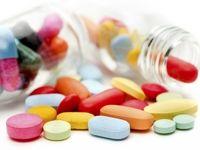 شناسایی داروهای در پیشگیری از سکته و زوال عقل