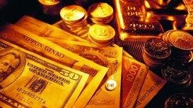 رابطه عجیب بین طلا و دلار چیست؟ +فیلم