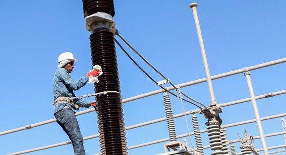 بدهی ۴۶۰میلیون تومانی علت قطع برق ایستگاه راهآهن است