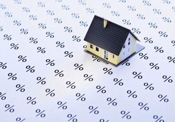تورم بازار مسکن از تورم عمومی بالاتر نمیرود