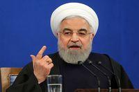 روحانی برای تحویل سیمکارت دانشآموزی دستور صادر کرد