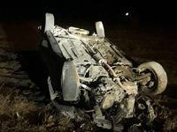 12مصدوم نتیجه حوادث رانندگی +عکس