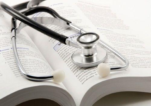 پزشکان سفارشی