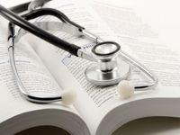 در چادر و کانکس درس خواندیم و پزشکی قبول شدیم