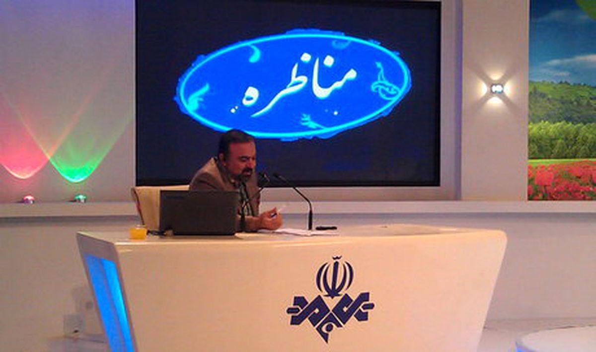 جزییات جدید از مناظره های تلویزیونی انتخابات ۱۴۰۰