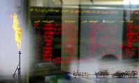 لغو مجوز فعالیت سه ایستگاه معاملاتی کارگزاری در دی ماه