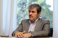تاجگردون: حقوق نمایندگان باید بیشاز ۱۰ میلیون تومان باشد
