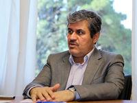 بررسی پرونده تاجگردون توسط شورای نگهبان و وزارت اطلاعات