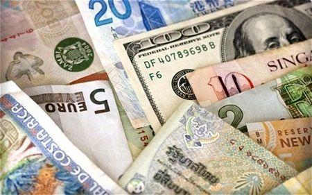 راز کاهش قیمت دلار